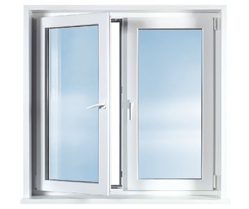A Look At Two Edmonton Window And Door Replacement Companies Sunview And Ecoline Windows Supreme Windows Window Replacement
