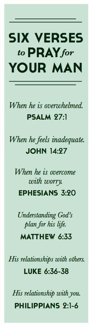 prayer for good relationship