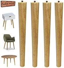 4 Sources For Mid Century Modern Furniture Legs Wood Furniture Legs Furniture Legs Wood Table Legs