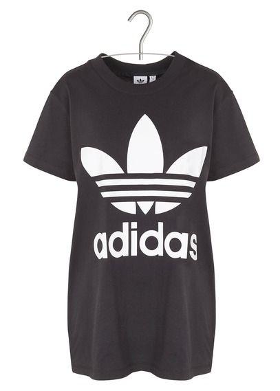 tee shirt sport femmes adidas