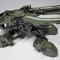 Pin On Theme Robot War