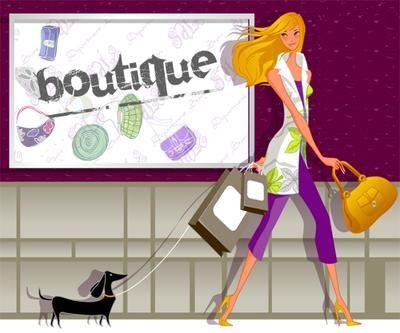 Image result for online boutique