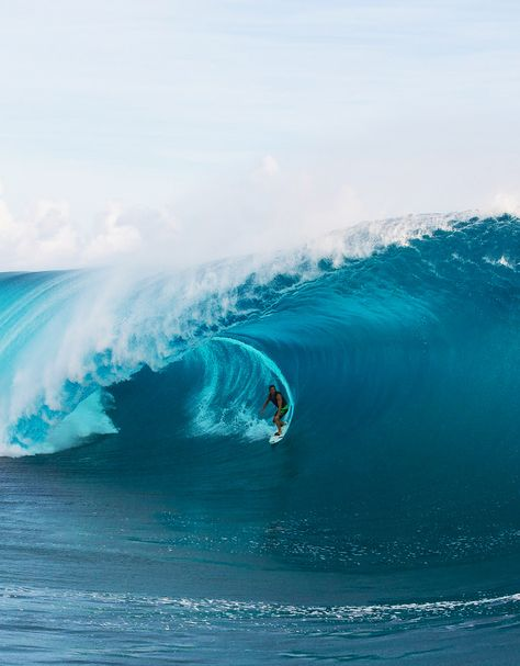 Always Live Free In Spirit Ride Waves The Surfers Lifestyle