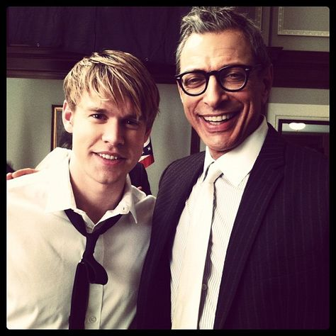 List of Pinterest chord overstreet glee posts images & chord