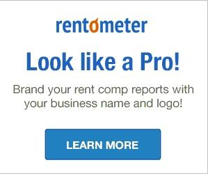 Rentometer Pro Lite Coupon Code And Promo Code On Helpineedhelp Com Being A Landlord Online Real Estate Real Estate Marketing