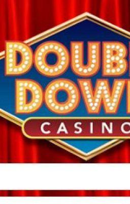 Doubledown Casino Promo Codes 2018 Non Expire Doubledown