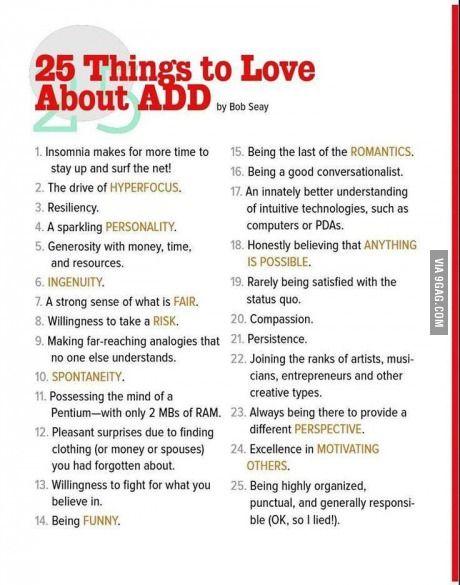 LOVE ADD - Funny