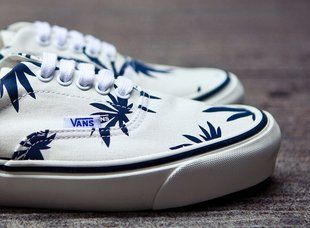 Pin by Ma. Cobangbang on Products I Love | Vans, Vans shoes