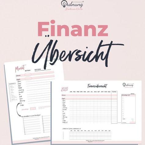 Dein Personliches Online Verkaufsprofil Sofort Startklar Einfach Zu Bedienen In 2020 Finanzen Haushaltsbuch Private Finanzen