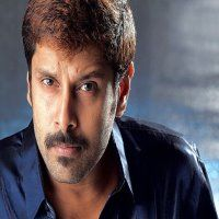 Vikram Hits Collection Tamil Mp3 Songs Free Download Kuttyweb Mp3 Song Old Song Download Songs