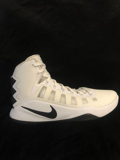 Shop Nike Womens Hyperdunk 2016 TB Basketball Shoes Nike