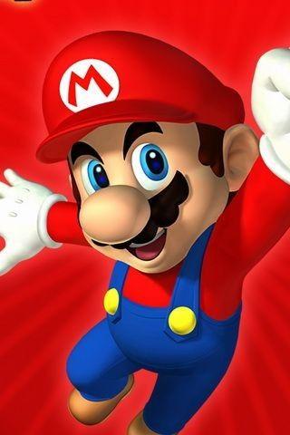Mario Bross Irmaos Mário Super Mario Bros Mario E Luigi