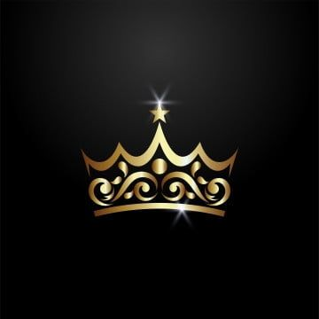 Luxury Crown Logo Luxury Crown Royal Png And Vector With Transparent Background For Free Download Crown Logo Luxury Logo Logo Design Free Templates