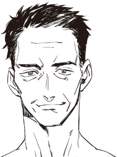 目の特徴でキャラクターの個性を描き分ける デジ絵 イラスト マンガ描き方ナビ 目 絵 キャラクター