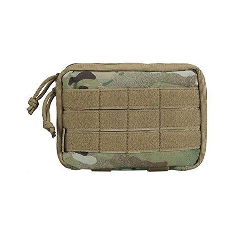 Onetigris Molle Werkzeugtasche Zubehortasche 13 X 20 X 5 Https Www Amazon De Dp B076p84jt1 Ref Cm Sw R Pi Dp U X Ehquab6t Werkzeugtasche Werkzeug Taschen