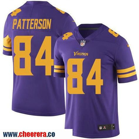 9681d29cd ... new england patriots therma c2b33 086e3  hot mens minnesota vikings 84 cordarrelle  patterson purple 2016 color rush stitched nfl nike limited jersey