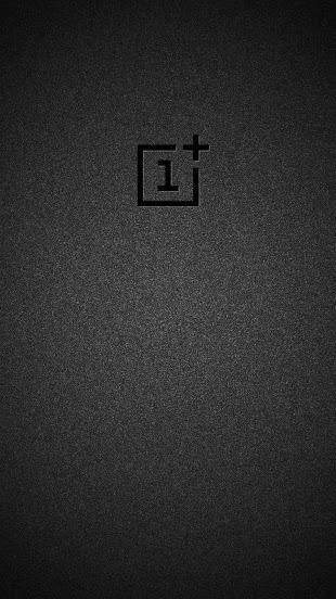Oneplus Logo Wallpapers Oneplus Wallpapers Dark Phone
