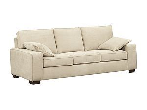 Havertys Beckett Sofa In Brixton Glacier Furniture Pinterest Living Rooms Room And Modern Coastal