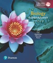 Campbell biology 11th edition pdf pdf pinterest pdf campbellbiologyconceptsconnections9theditionpdfe book thebookisapdfebookonlythereisnoaccess code fandeluxe Choice Image