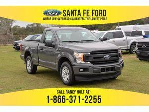 2018 Lead Foot Ford F 150 Xl 379471 Ford F150 Ford