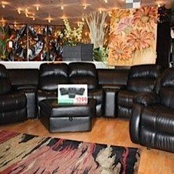 Bob 039 S Discount Furniture 52 Photos Amp 59 Reviews