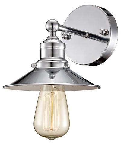 Nautical Lighting Coastal Lamps