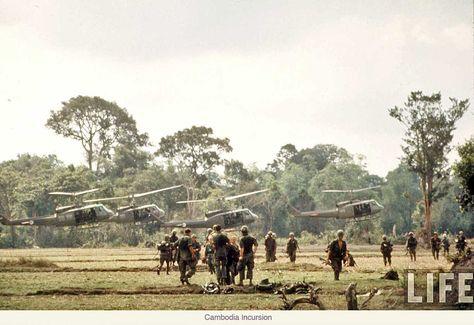 Vietman War photos | GREAT SHOTS OF VIETNAM WAR