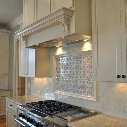 Houzz Backsplash Designs Minimaliste Decoration Et Perrine