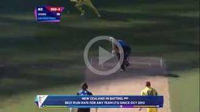 Watchcric org – Watch Live Watchcric Cricket Streaming Online