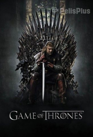 Pin On Game Of Thrones