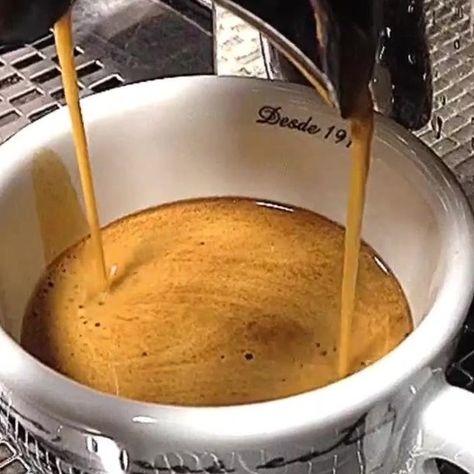 """CAFFÉ DO LÉO publicou no Instagram: """"Que tal um Espresso delicioso? #mrcaffé#café☕️#emcasa🏠#família🎎#amor❤️…"""" • Veja todas as fotos e vídeos de @caffedoleo no perfil dele(a)."""