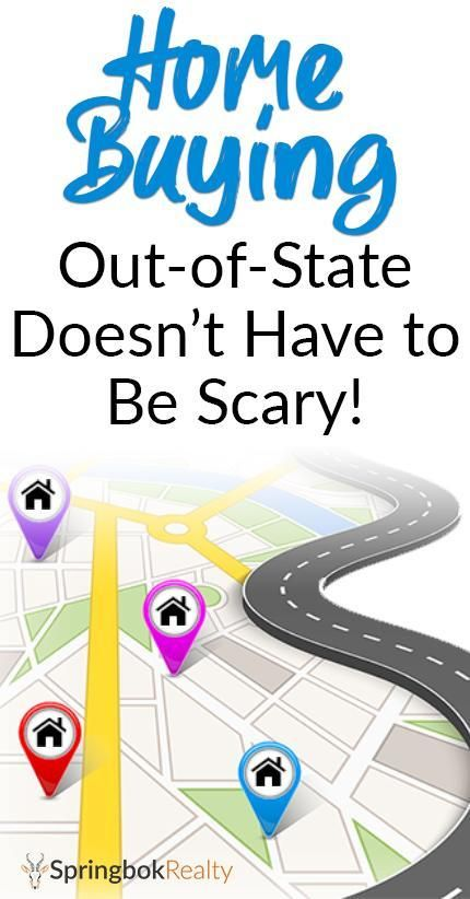 Steps You Should Take To Make Your Out Of State Move A Huge Success Home Buying Out Of State Move Moving To Another State