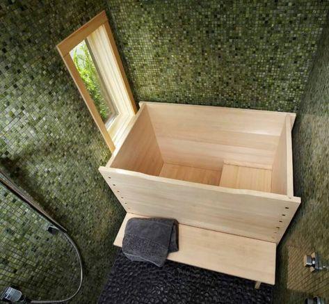 maison-traditionnelle-japonaise-salle-de-bain-deco-zen ...