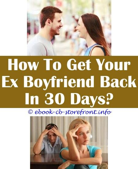 How to get a girlfriend out