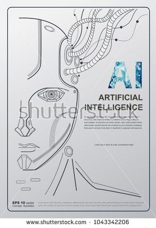 Concept Art Ai