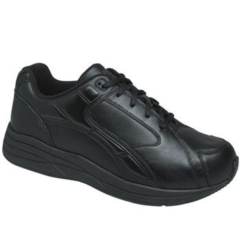 Drew Shoe Force 40960 All Sizes
