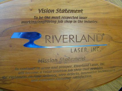 Riverland Laser (riverlandlaser) on Pinterest