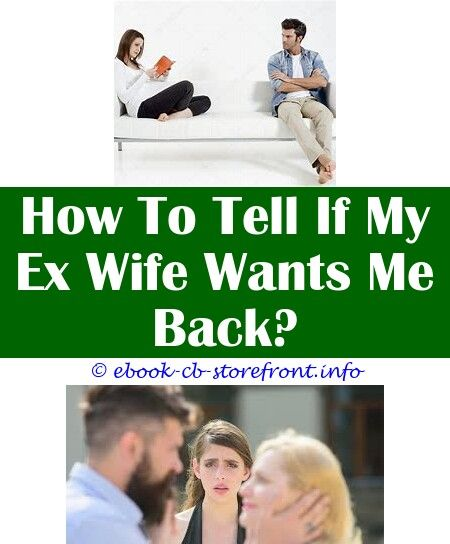 How to choose female life partner
