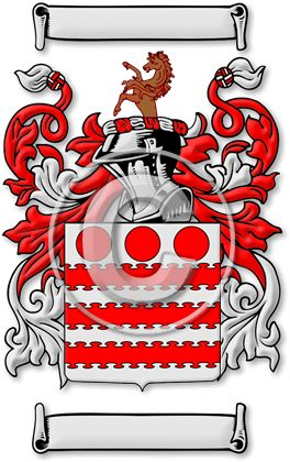 Emory Family Crest: English Origin My Mother's Father's side of the family-