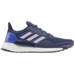 Adidas Solar Boost Schuhe Damen Blau 40 6 Adidasadidas Source By Ladenzeile Adidas Adidasadidas Blau Bo In 2020 Boost Shoes Shoes Womens Running Shoes