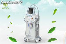 Maquina De Depilacion Laser De Diodo Precio Maquina Depilacion Laser Pelo Grueso Y Eliminar Celulitis