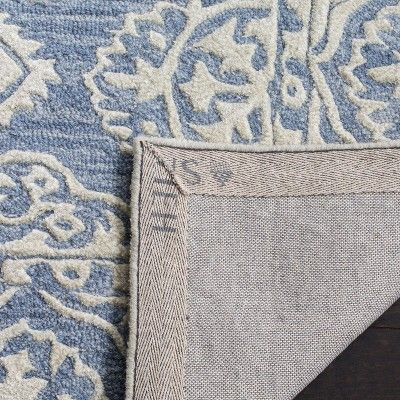 Pin By Joe Uea On My Saves In 2021 Area Rugs Square Area Rugs Blue Area Rugs