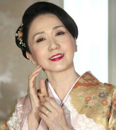 今回は昭和の大女優の一人である、「岩下志麻」さんを調査します。この ...