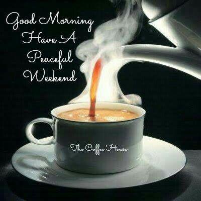 good morning god s beautiful people good morning friends sunday