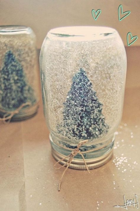 DIY Dollar Store Christmas Gift Ideas - DIY Cuteness