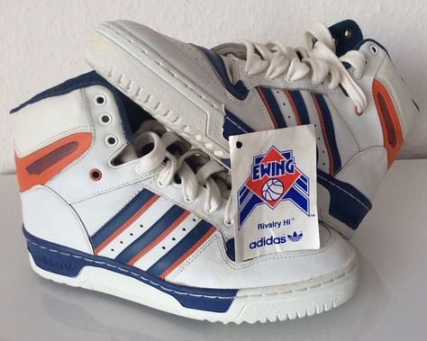 adidas top ten  best Basketball shoe from the 80s  Mens Casual Shoes  Pinterest  Top ten 80 s and Adidas
