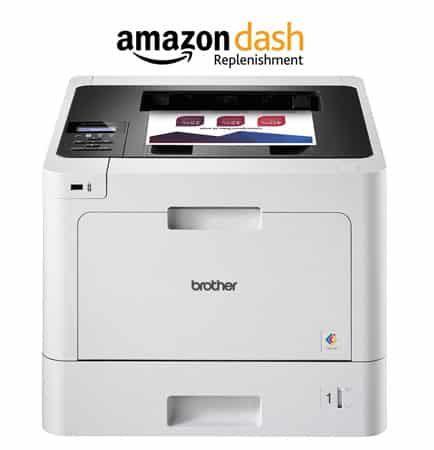 Top 9 Best Brother Color Laser Printer Reviews - July 2019