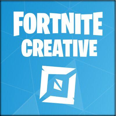 Fortnite Creative Warren Marshall On Artstation At Https Www Artstation Com Artwork Rrnv45 In 2020 Fortnite Creative Games To Buy
