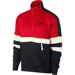 Nike Herren Sweatshirt Nsw Nike Air Jkt, Größe Xxl in