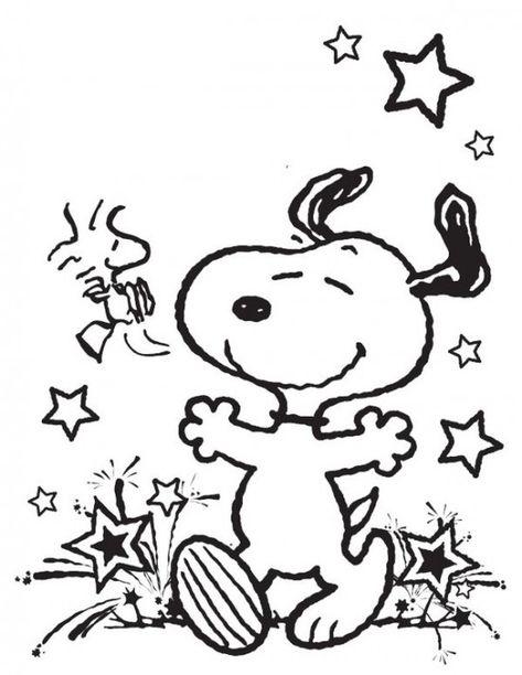 8 Ausmalbilder Snoopy Ideas Snoopy Coloring Pages Snoopy Valentine Coloring Pages